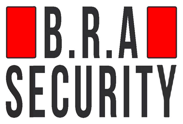 bra-security